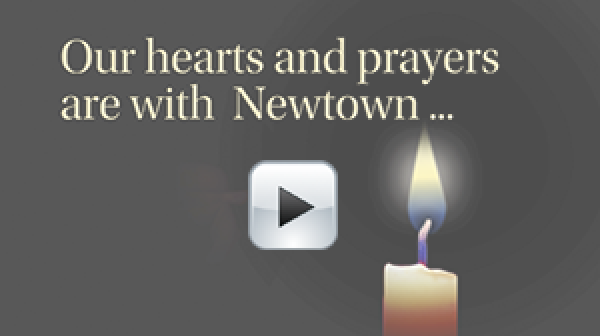 Newtown video